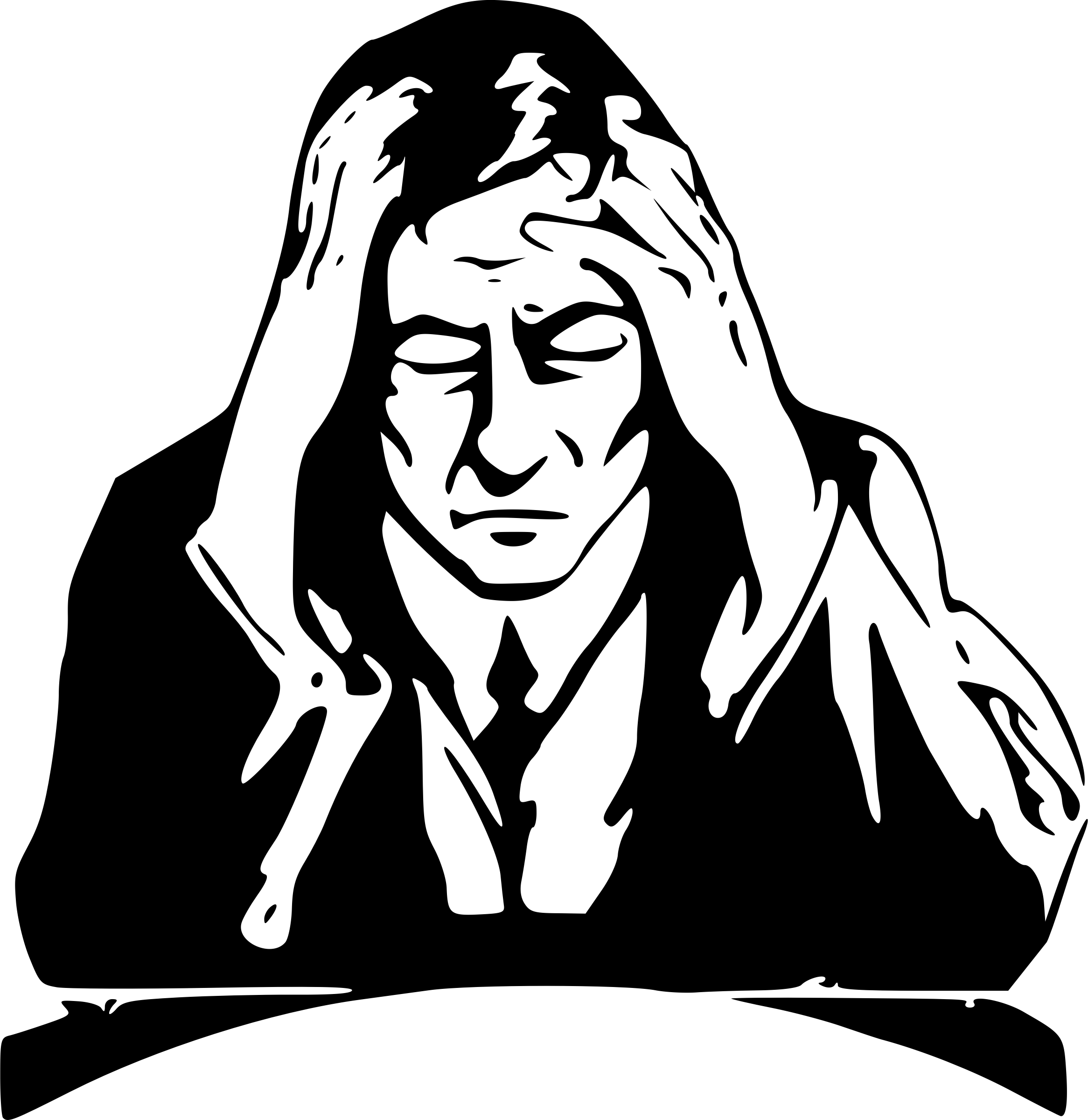 Distress people clipart images.