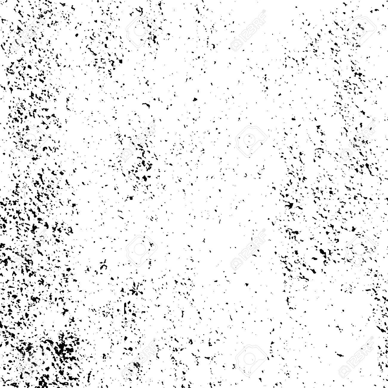 Collection of free Distressing clipart grunge background.