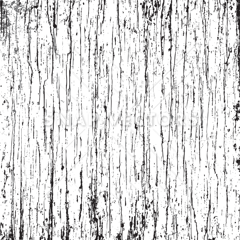 Free Vector Distressed Texture at GetDrawings.com.