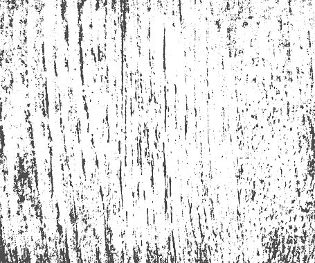 Abstract grunge background. Distress Overlay Texture.
