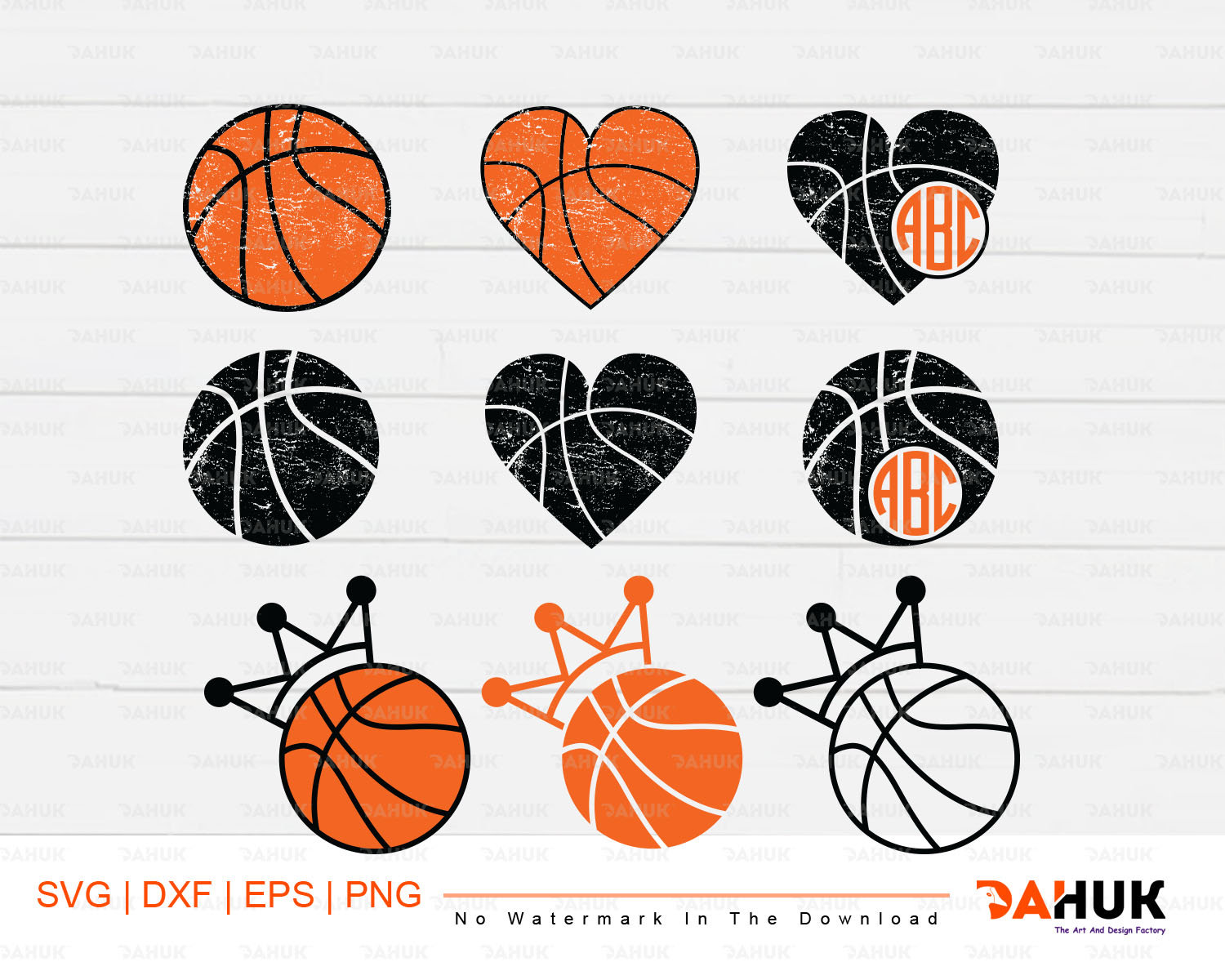 Basketball Distressed svg, Basketball clipart, Vector, Basketball shirt,  Svg, Eps, Dxf, Png, digital art,clipart.