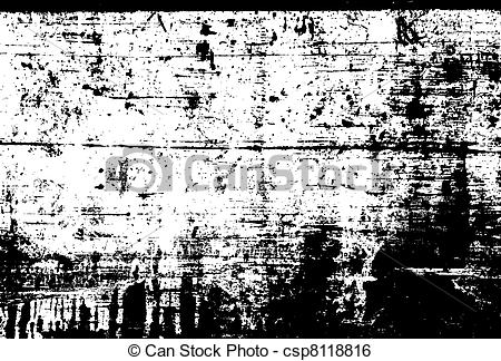 Distressed Vector Clipart EPS Images. 37,312 Distressed clip art.