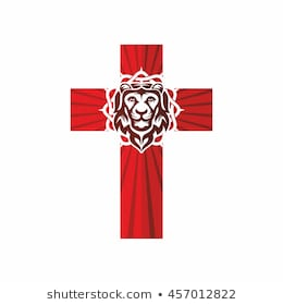 Distressed Cross Clipart (98+ images in Collection) Page 3.