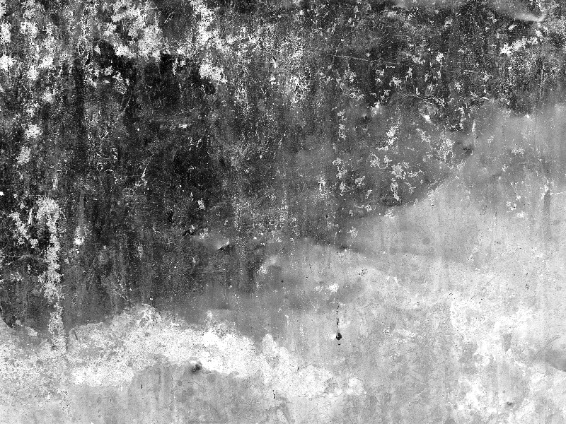 Distressed Overlay Png (Grunge.