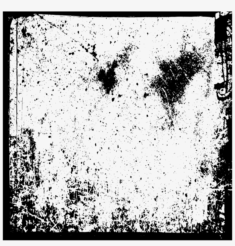 Distressed Texture Png.