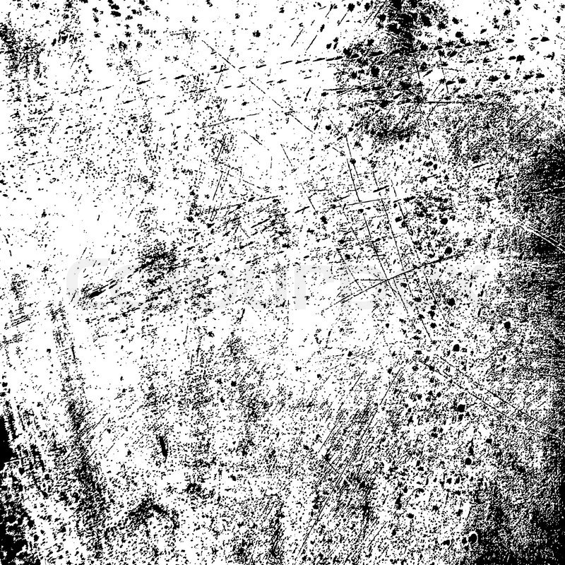 Distressed Texture Png (112+ images in Collection) Page 2.