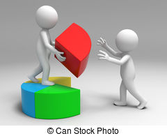 Distribution Stock Illustration Images. 26,170 Distribution.