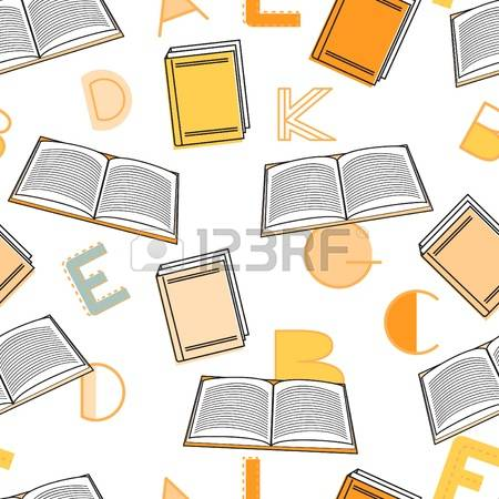 748 Distributed Stock Vector Illustration And Royalty Free.