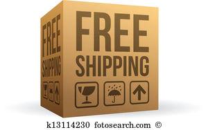 Distribution box Clip Art EPS Images. 7,164 distribution box.