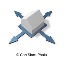 Distribution center Stock Illustration Images. 1,804 Distribution.