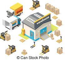 Distributors Vector Clipart EPS Images. 691 Distributors clip art.