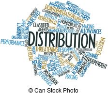 Distribution Stock Illustration Images. 26,170 Distribution.