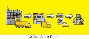 Distribution Vector Clipart EPS Images. 16,083 Distribution clip.