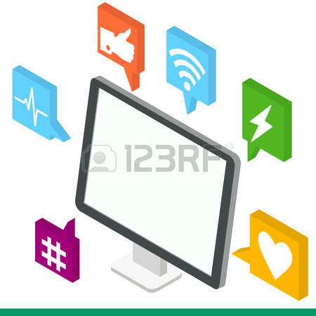 2,583 Distribution Networks Stock Vector Illustration And Royalty.