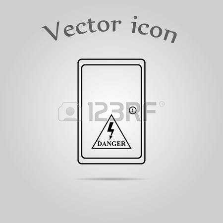 1,375 Power Fuse Stock Vector Illustration And Royalty Free Power.