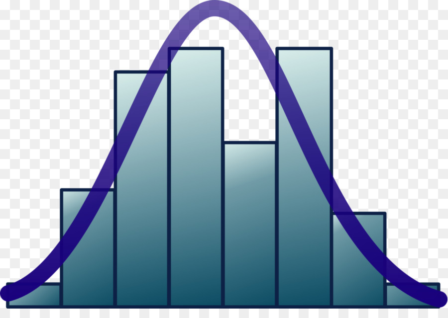 statistical distribution icon clipart Statistics Probability.