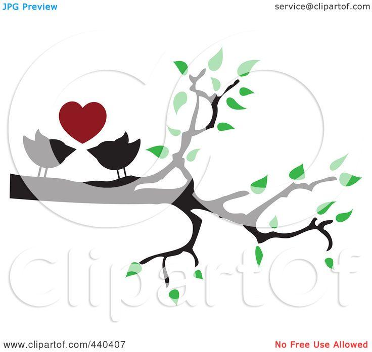 1000+ images about Bird Art on Pinterest.