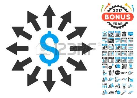 780 Bank Branch Cliparts, Stock Vector And Royalty Free Bank.