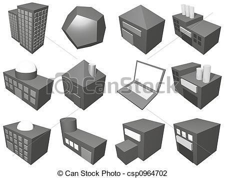 Distributor Stock Illustration Images. 569 Distributor.
