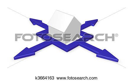 Distributor Stock Illustrations. 256 distributor clip art images.