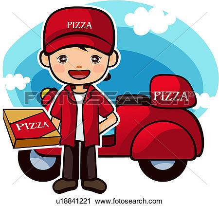 Distributors Stock Illustrations. 256 distributors clip art images.