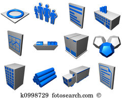 Distributors Stock Illustrations. 256 distributors clip art images.