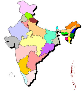 Clipart distributors in india.