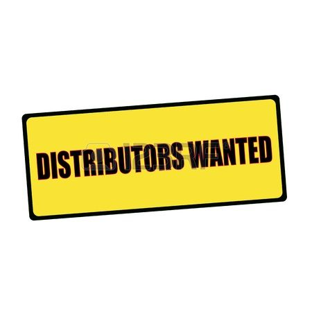 Distributors clipart.