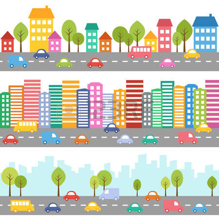 2,088 Housing District Stock Vector Illustration And Royalty Free.