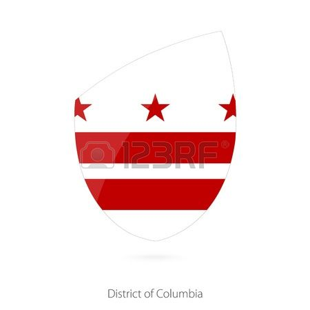 247 District Columbia Cliparts, Stock Vector And Royalty Free.