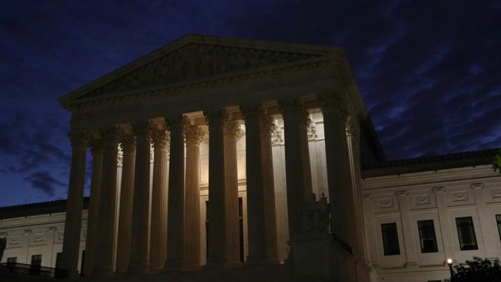 Texas v. United States: Is Obamacare Doomed?.