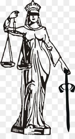 District Court PNG and District Court Transparent Clipart.