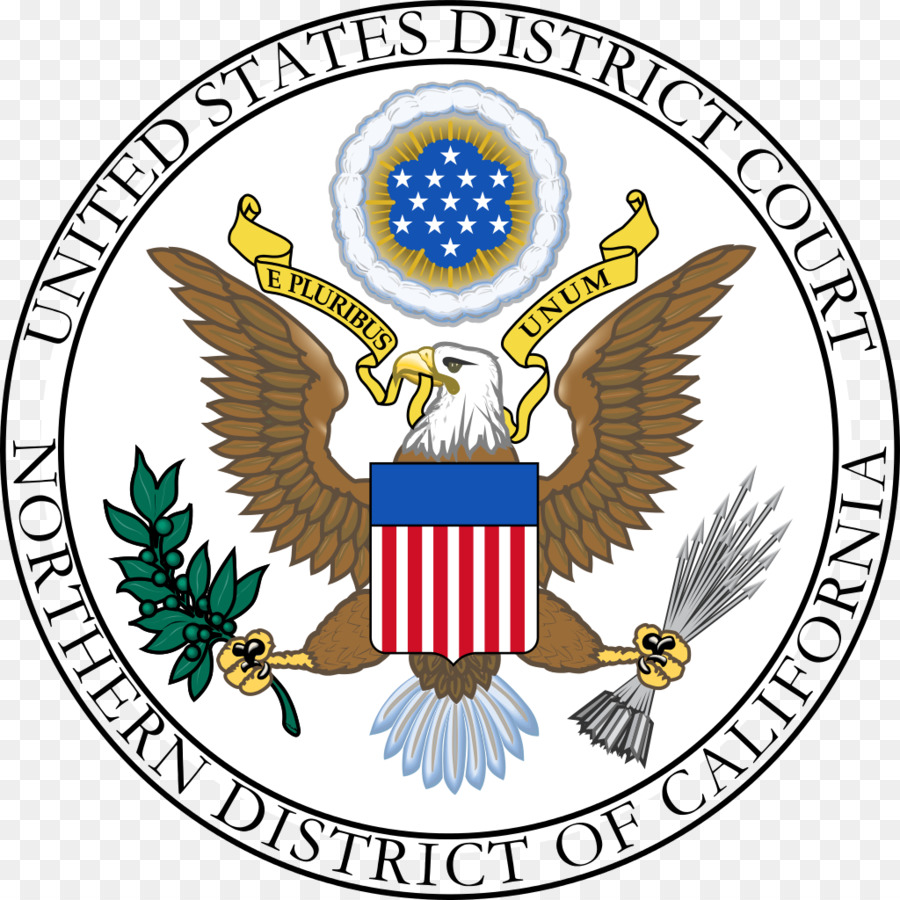 united states district court for the northern district of.