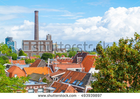 Heating Plant Stock Photos, Royalty.