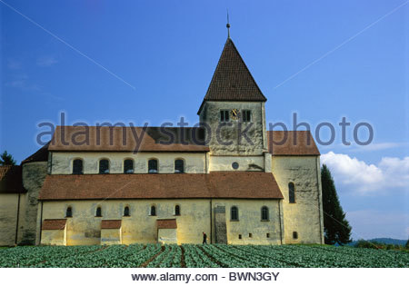 Carolingian Stock Photos & Carolingian Stock Images.