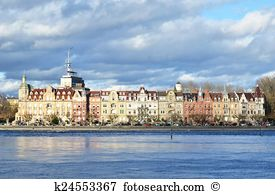 Konstanz Images and Stock Photos. 548 konstanz photography and.