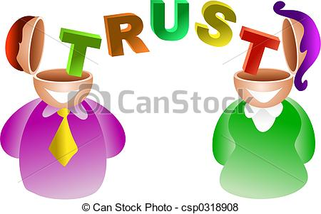 Distrust Stock Illustration Images. 21,050 Distrust illustrations.