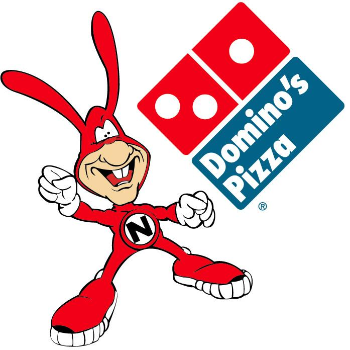 Top 7 Most Disturbing Brand Mascots of All Time.
