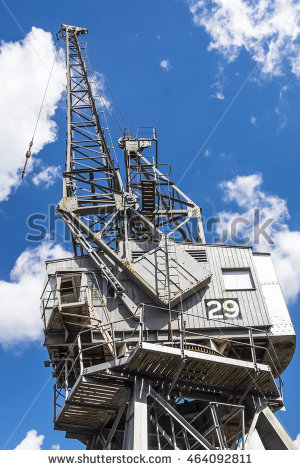 Disused Area Stock Photos, Royalty.