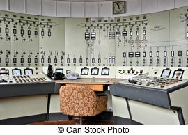 Operations center Clipart and Stock Illustrations. 461 Operations.