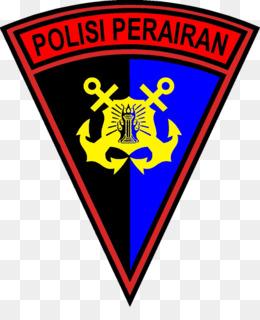 Dit Polair Polda Lampung PNG and Dit Polair Polda Lampung.