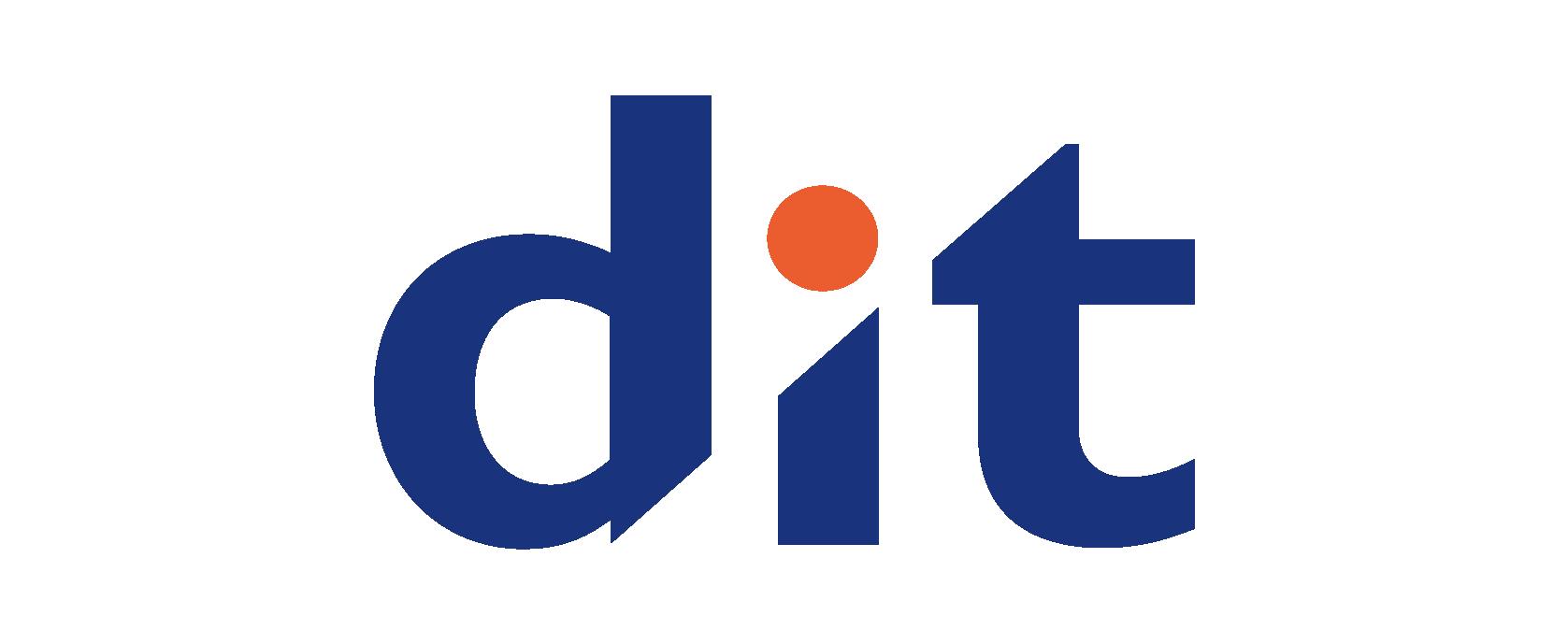 DIT Holding.