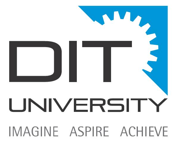File:DIT University Official Logo.png.