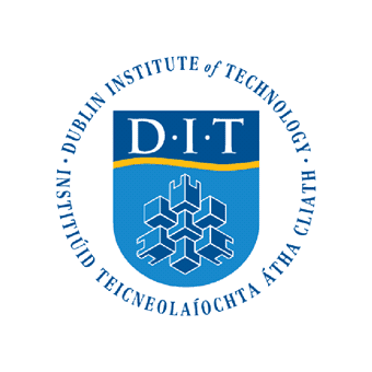 EVENT: A gathering of Architectural Technology professionals, DIT.