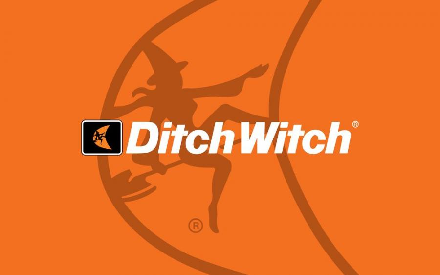 Ditch Witch Parts Lookup Online Tool Helps Customers Access.