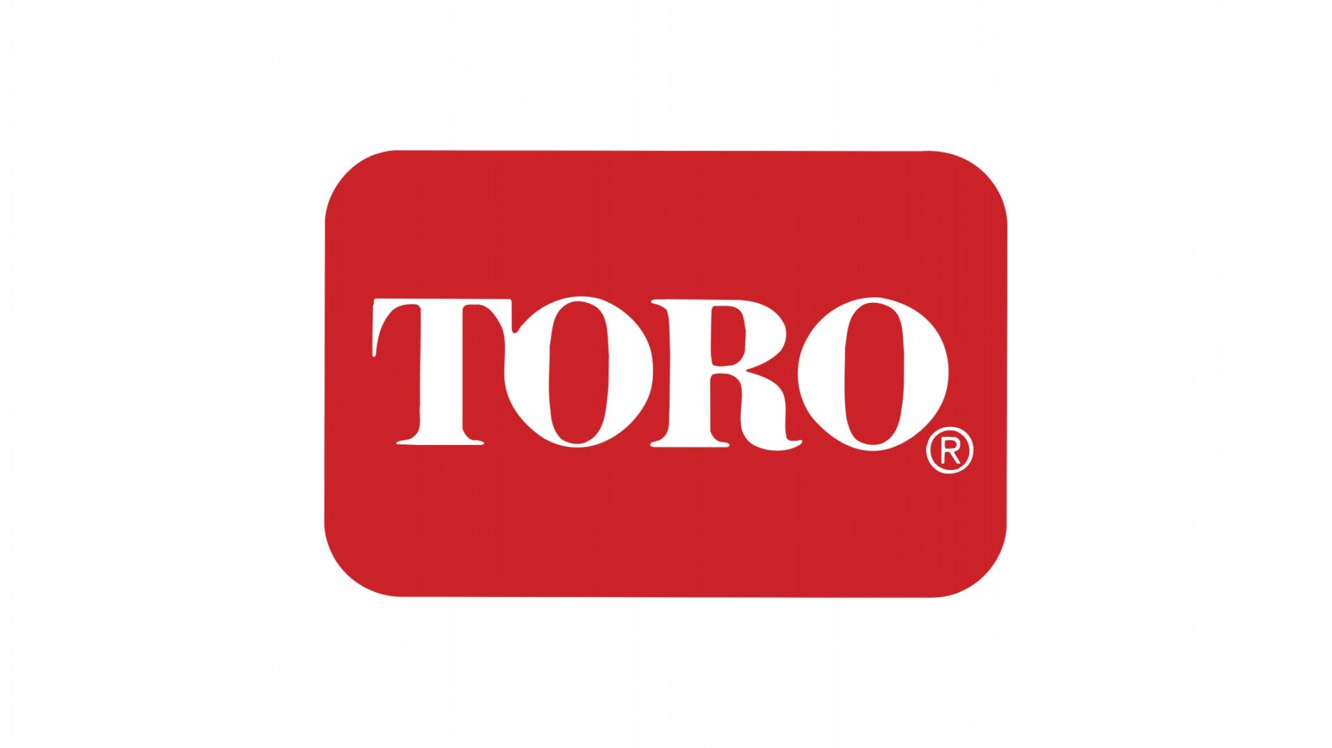 Toro acquires Ditch Witch parent Charles Machine Works.