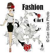 Diva Clip Art Vector Graphics. 1,187 Diva EPS clipart vector and.