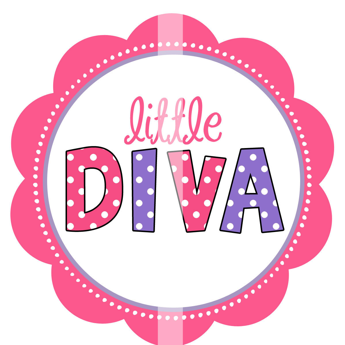 diva clipart clipground uncle sam clip art for free uncle sam clip art free