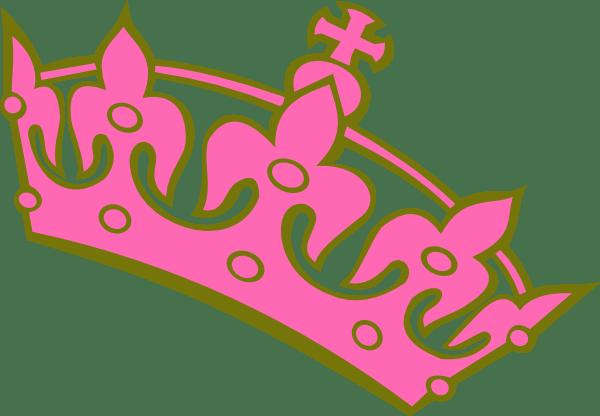 Diva crown clipart » Clipart Portal.