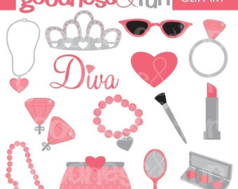 Free Diva Cliparts, Download Free Clip Art, Free Clip Art on Clipart.